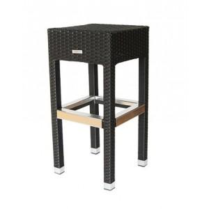 Barski stol LAGUNA