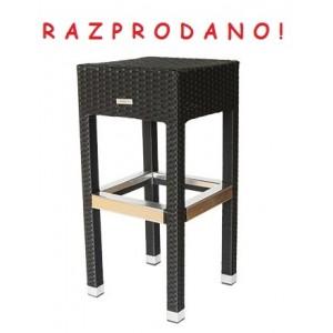 Barski stol LAGUNA - RAZPRODANO!
