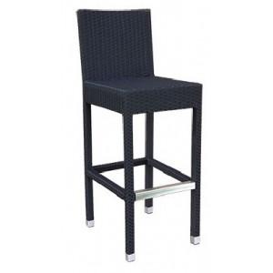 Barski stol LEON
