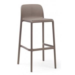 Barski stol LIDO