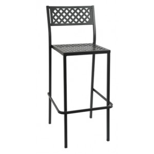 Barski stol LOLA