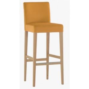 Barski stol MAGNOLIA