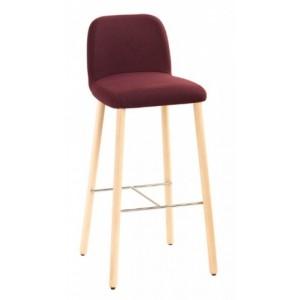 Barski stol MYRA658
