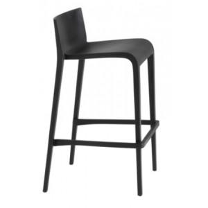 Barski stol NASSAU537
