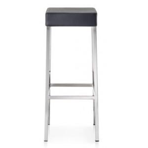 Barski stol NELSON KEI