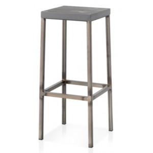 Barski stol NELSON LES