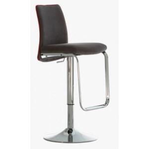 Barski stol NINA