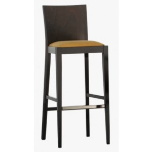 Barski stol NINFEA