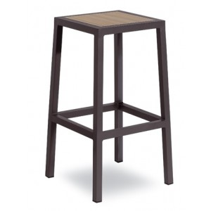 Barski stol OSLO