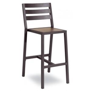Barski stol OSLO BIG