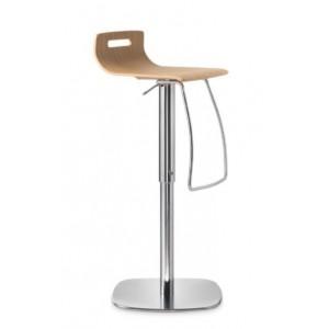 Barski stol OSLO 532 STILO
