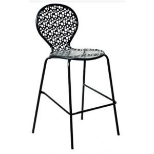 Barski stol ROTONDA