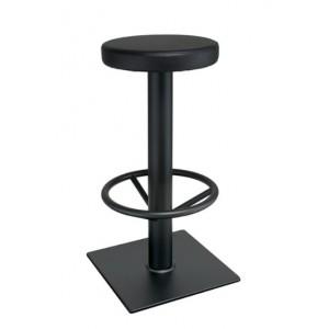 Barski stol SAM SG110