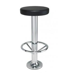 Barski stol SAM SG414