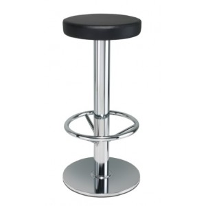 Barski stol SAM SG430