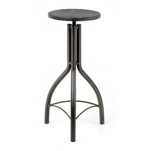 Barski stol SHABBY