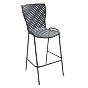 Barski stol SONJA