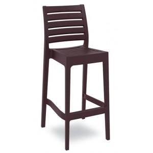 Barski stol TOBI