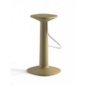 Barski stol TOOL