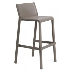 Barski stol TRILL