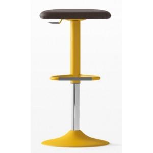 Barski stol UPPER