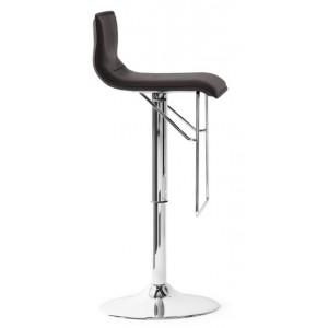 Barski stol UPPER C1G