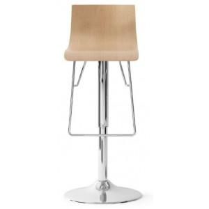 Barski stol UPPER C1GW