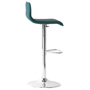 Barski stol UPPER C2G