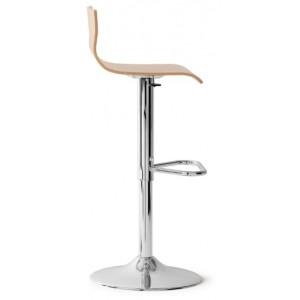 Barski stol UPPER C2GW