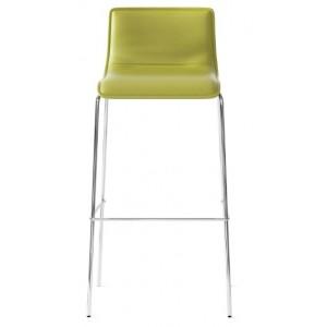 Barski stol UPPER C3V