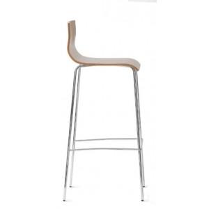 Barski stol UPPER C3VW