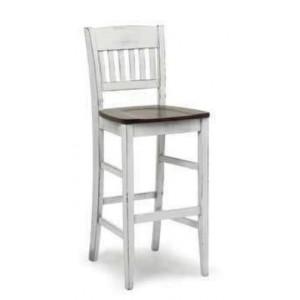 Barski stol VILI ANTIKA