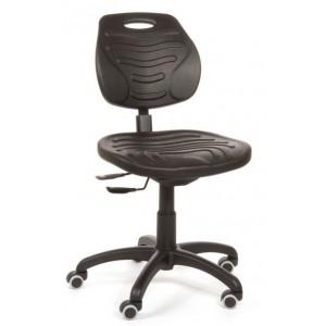 Delovni stol BENO PU
