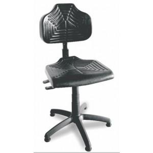 Delovni stol ERVIN PU