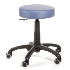 Delovni stol MIHA blago