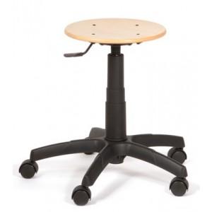Delovni stol MIHA les