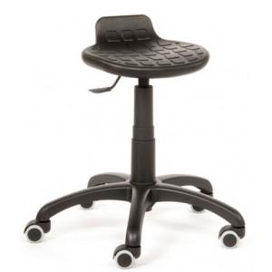 Delovni stol PAVLE PU