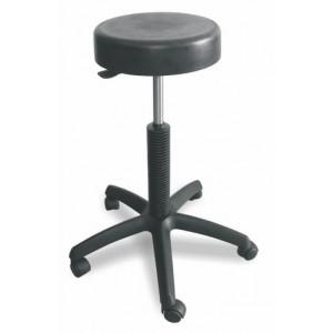 Delovni stol POLDE PU