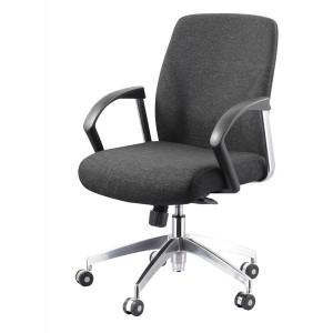 Pisarniškii stol - fotelj ASTERIX