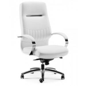 Pisarniški stol fotelj SELECTA C3020 OG