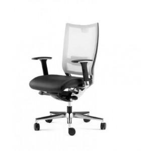 Pisarniški stol fotelj SHINE C71 D