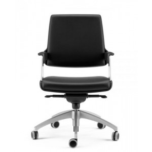 Pisarniški stol OMNIA G9081 OG