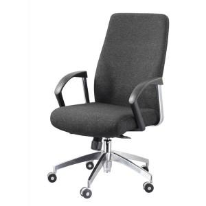 Pisarniški stol - fotelj KLEOPATRA