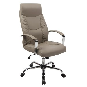 Pisarniški stol - fotelj MACHO