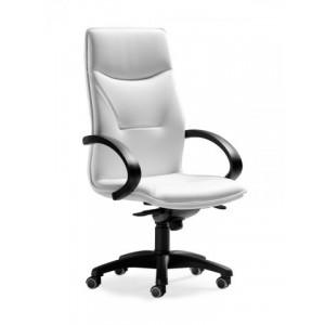 Pisarniški stol fotelj SADIA P3030 OG