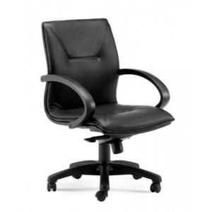 Pisarniški stol fotelj SADIA P3031OG