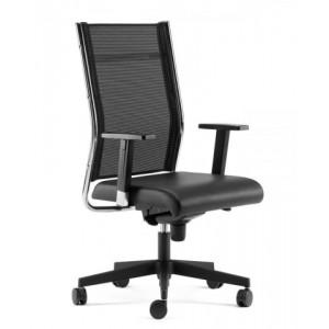Pisarniški stol fotelj SYNCRONET P7010 D