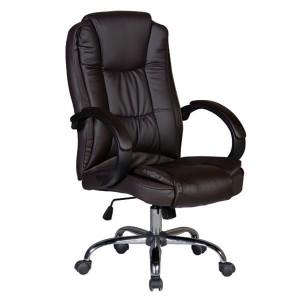 Pisarniški stol - fotelj RJ7307