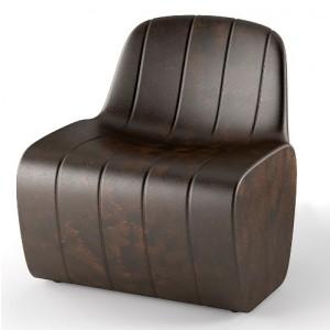 Fotelj JETLAG