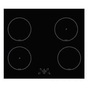 Indukcijska kuhalna plošča 6040 DEISP